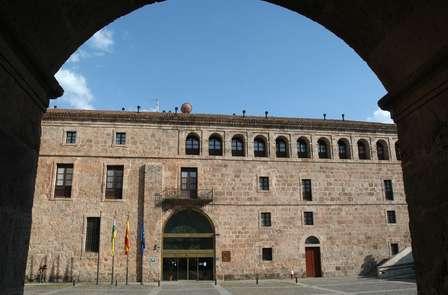 Escapada Gastronómica y Enológica en La Rioja (desde 2 noches)