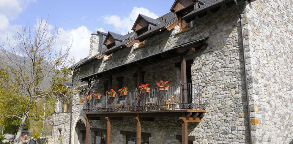 Hotel casa arcas hotel villanova - Hotel casa arcas ...