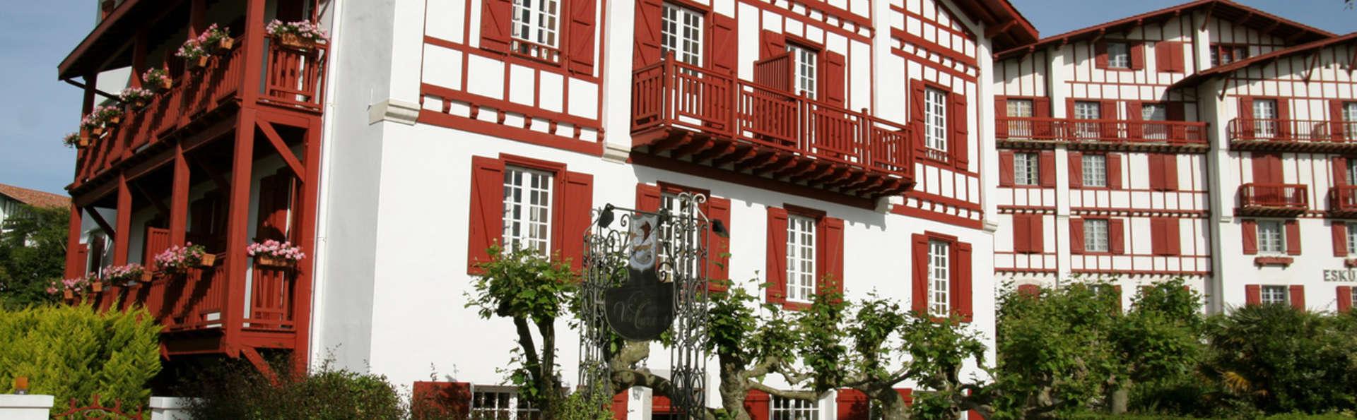 Villa Catarie - Hotel_Ext_facade_bien.jpg