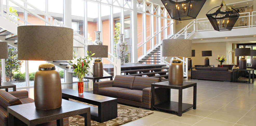 golf du m doc h tel spa h tel de charme le pian m doc. Black Bedroom Furniture Sets. Home Design Ideas