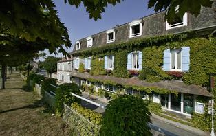 Offre spéciale: Week-end détente en plein cœur du Parc National du Périgord