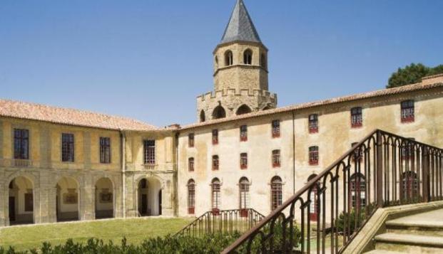 Week-end d�couverte entre Toulouse et Carcassonne (3 nuits au prix de 2)