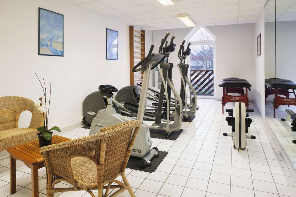 Holiday Inn Resort Le Touquet - Salle_Fitness_Holiday_Inn_Le_Touquet_HR.jpg