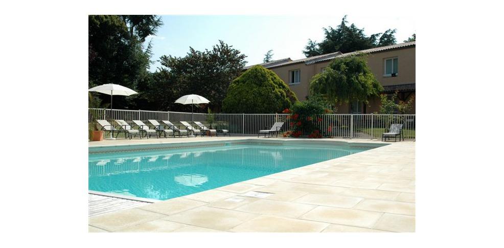 Week end bien tre fontenay le comte avec 1 acc s au spa for Construction piscine fontenay le comte