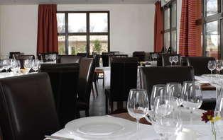 Week-end avec dîner et accès SPA aux portes du Midi de la France, à Valence