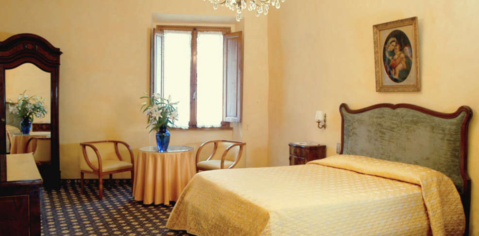 hotel palazzo dal borgo h tel de charme florence. Black Bedroom Furniture Sets. Home Design Ideas