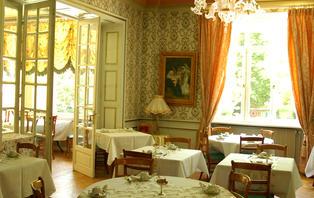 Week-end avec dîner en chambre Prestige à 10 min de Mulhouse