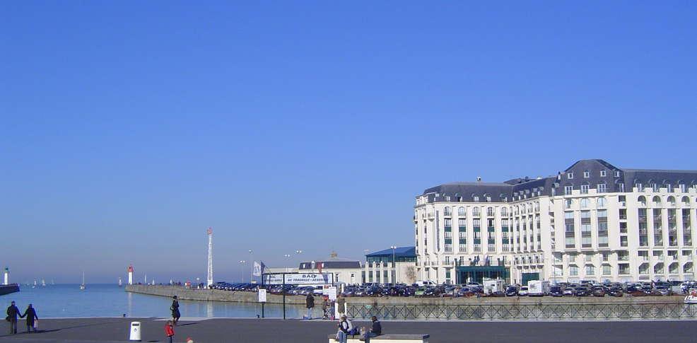 Hotel Centre Ville Bordeaux Booking