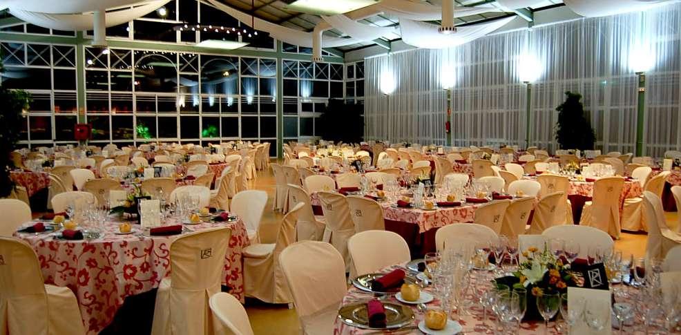 Hotel r o badajoz inactif h tel de charme badajoz for Ada salon de provence