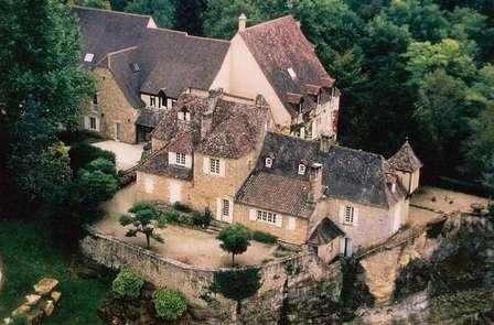 Week-end à Sarlat, au coeur du Périgord