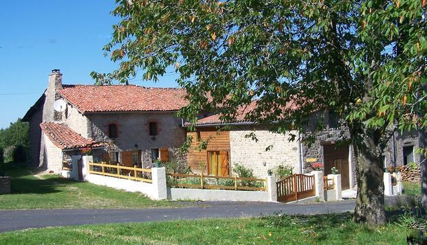 Office de tourisme mortagne au perche - Office de tourisme de mortagne au perche ...
