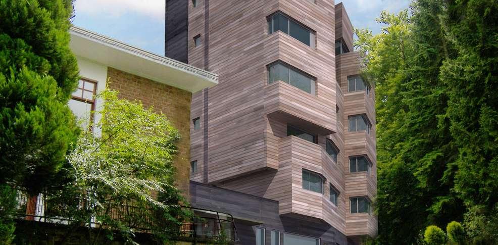 The seven hotel for Designhotel luxemburg