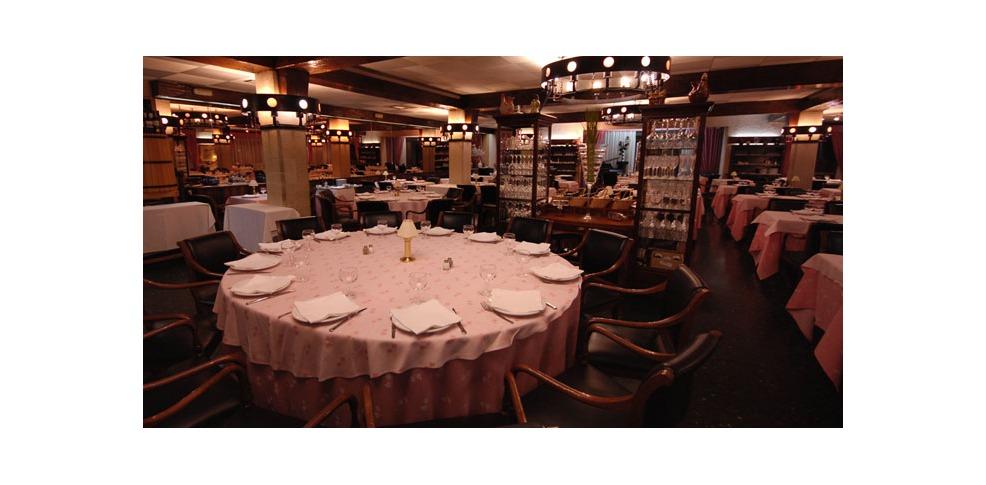 Hotel restaurant trav h tel de charme figueres - Hotel de charme barcelone ...