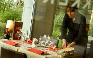 Weekend met diner in Oostende (vanaf 2 nachten)