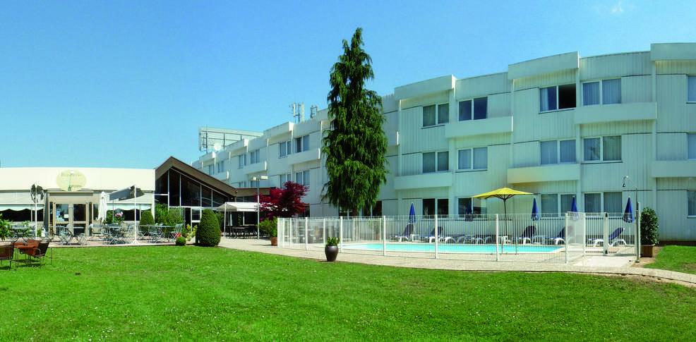 Hotel De Charme Corse Du Nord