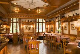 Hôtel Majestic Alsace -