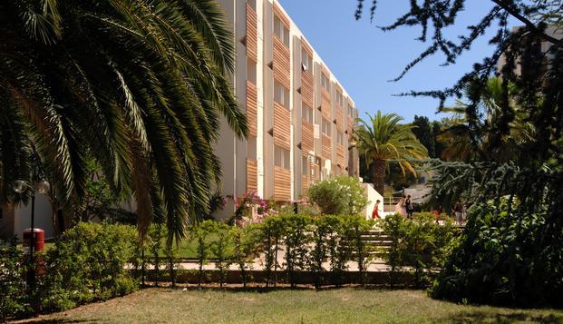 Office de tourisme de la cadiere d 39 azur - Office de tourisme d aix en provence ...