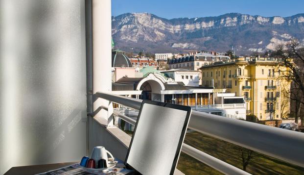 office de tourisme du pays voironnais. Black Bedroom Furniture Sets. Home Design Ideas
