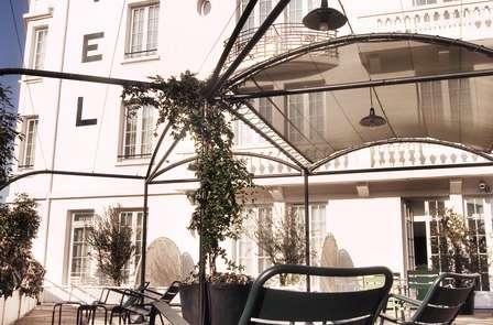 Week-end dans le quartier du Vieux Lyon