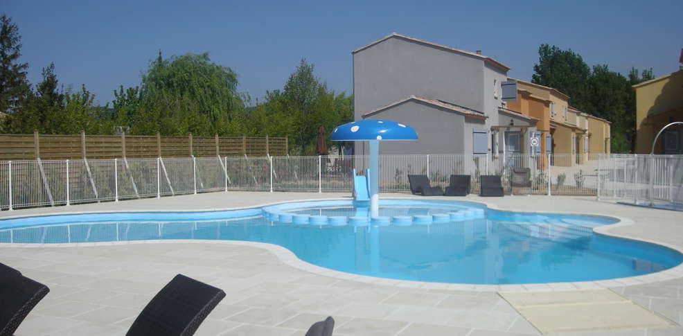 Hotel Le Privil Ge Resort L 39 Oustau De Sorgue Charmehotel