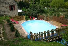 Auberge de la Loulie - 