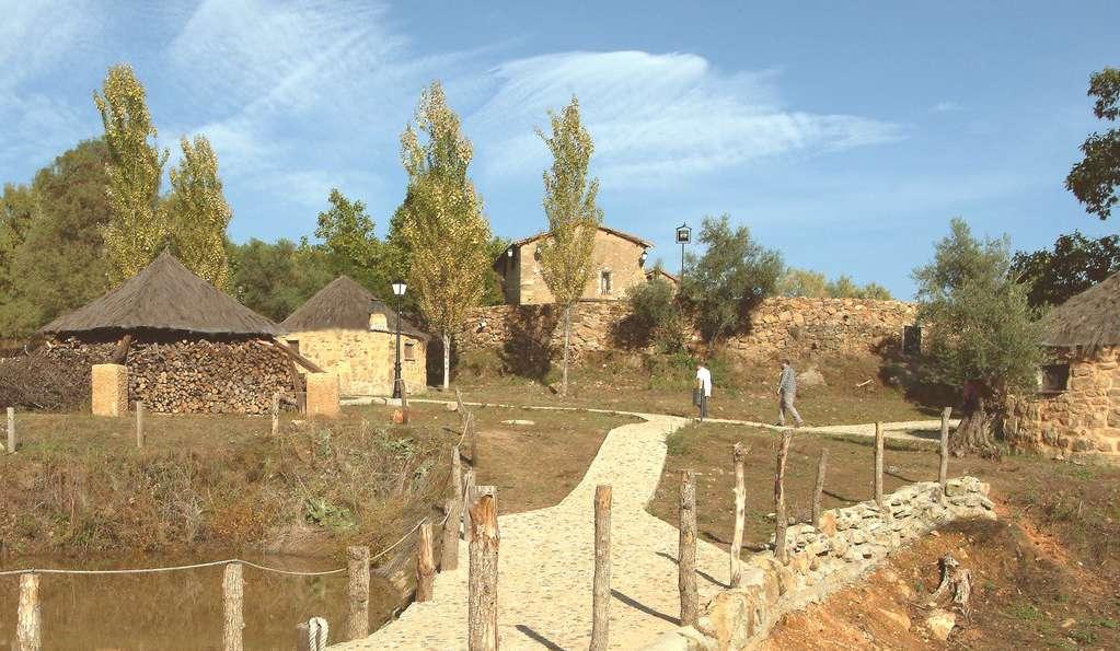 La Granja de Yuste - 4.jpg