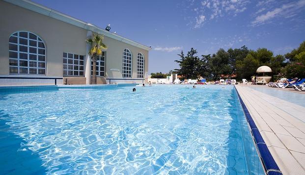 Week end bien tre avec d ner banyuls sur mer - Office de tourisme amelie les bains ...