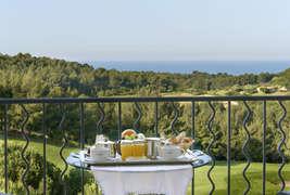 Dolce Frégate Provence -