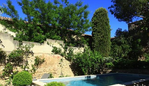 Week-end d�couverte entre Arles et les Baux de Provence