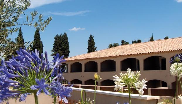 Week-end � Saint R�my de Provence