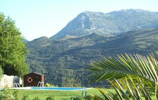 Especial Minivacaciones 4x3: Descubre la naturaleza de la Cantabria rural (desde 4 noches)