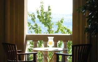 Séjour bien-être en Toscane: offrez-vous un moment de détente