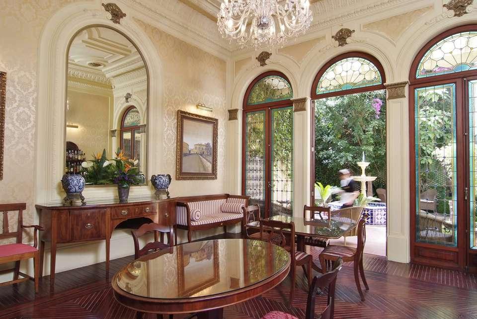 Hotel Palacio Ca Sa Galesa - Salones__1_.jpg