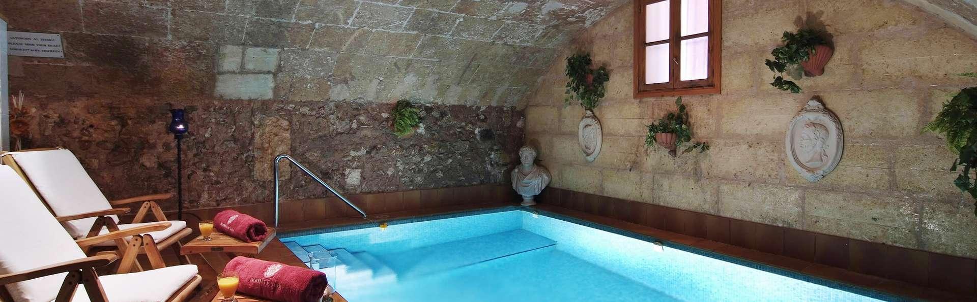 Hotel Palacio Ca Sa Galesa - Spa__1_.jpg
