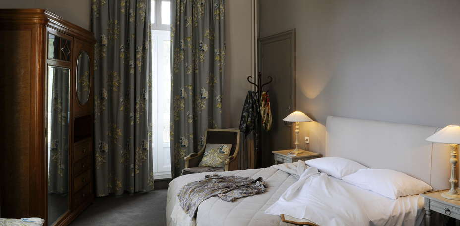 Htel Le Splendid - 