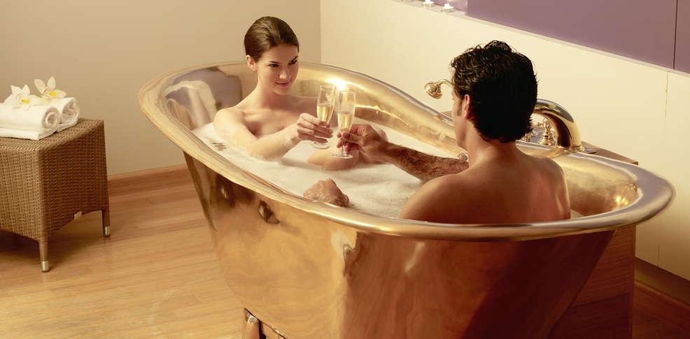 week end thalasso mondorf les bains avec soin au choix. Black Bedroom Furniture Sets. Home Design Ideas