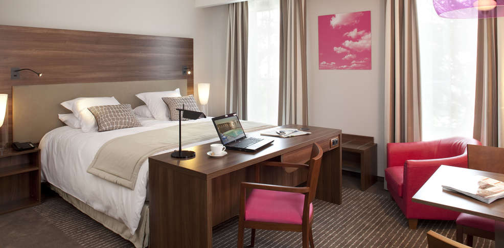 Clarion Hotel Ch 226 Teau Belmont H 244 Tel De Charme Tours 37