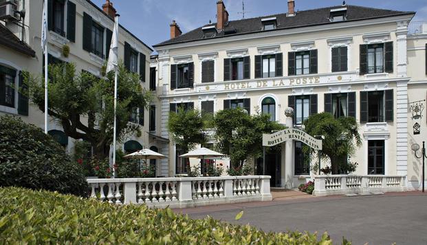 Office de tourisme et des congres du grand chalon chalon - Office du tourisme de chalon sur saone ...