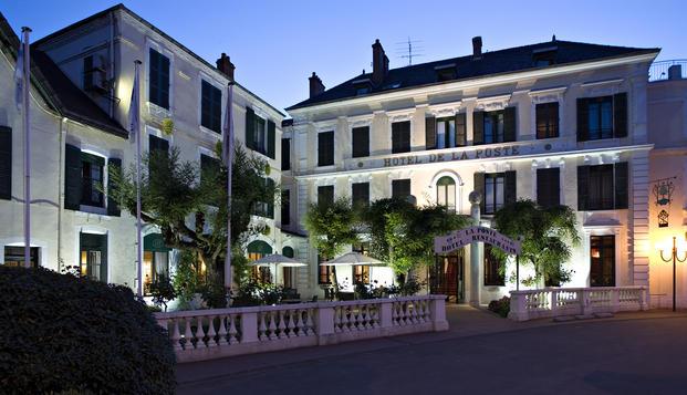 Office de tourisme beaune et pays beaunois - Office tourisme cote d or ...