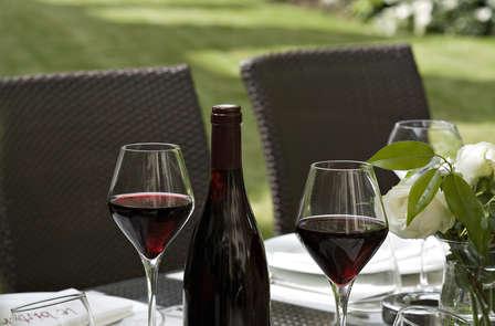 Séjour avec dîner et dégustation de vins à Beaune