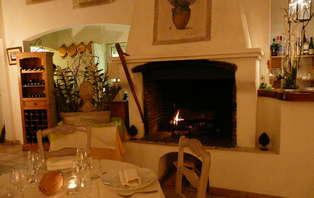 Week-end avec dîner à proximité de Cannes