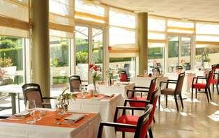 Offre spéciale : Week-end avec dîner près de Beaune
