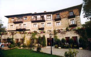 Especial Weekendesk: Descubre los encantos de Salamanca y su gastronomía (Desde 2 noches)