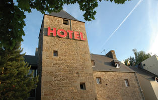 Weekend in le mont saint michel 50 - Office de tourisme agon coutainville ...