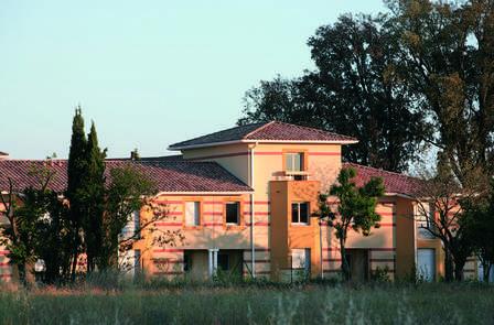 Week-end en famille en appartement à Toulouse