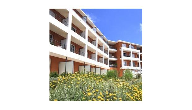 Office de tourisme provence en luberon apt - Office de tourisme d aix en provence ...