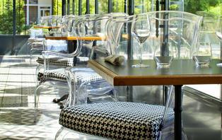 Offre Spéciale: Week-end avec dîner au coeur du Périgord