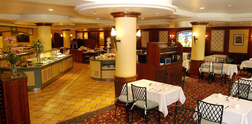 Week End Deauville Restaurant Tickets Restaurant