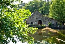 Moulins du Duc  -
