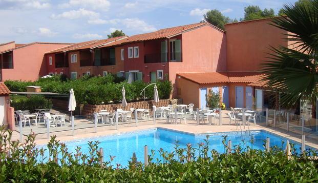 Office de tourisme de la dracenie draguignan for Hotel design paca
